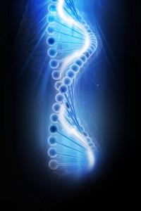 ichthyosis genes