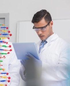 Next Generation Sequencing | Breda Genetics srl