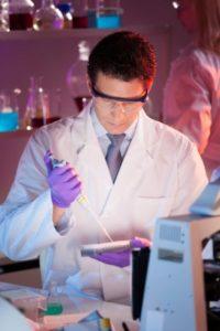 laboratory1 (2)