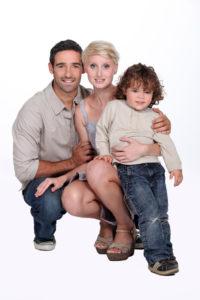 ereditarietà autosomica recessiva | Breda Genetics srl